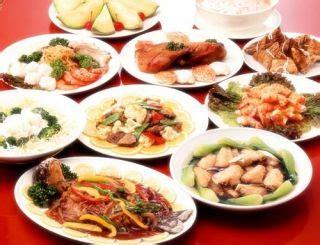 cucina cinese piatti tipici ricette cucina cinese piatti tipici e ottimi ristoranti