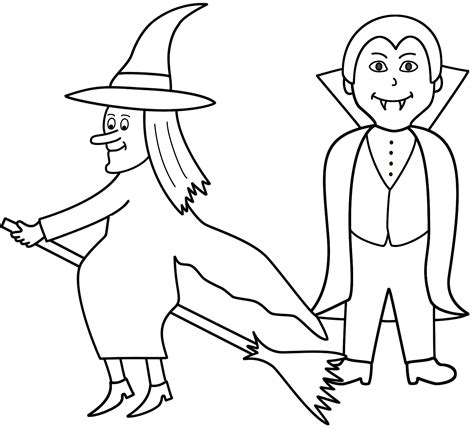 halloween coloring pages dracula halloween vire coloring pages az coloring pages