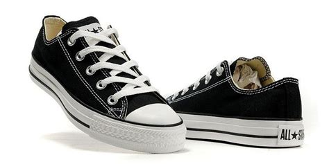 where to buy kid shoes where to buy children converse all shoes black