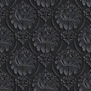 vintage black vintage background vectors photos and psd files free