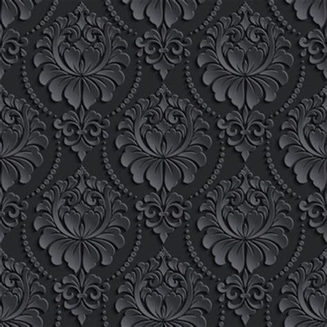 pattern vintage freepik vintage pattern vectors photos and psd files free download