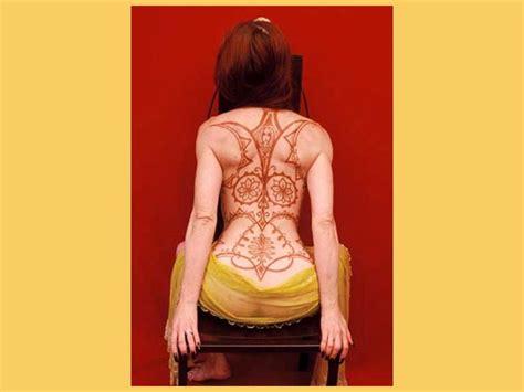 henna tattoo adelaide 29 excellent henna adelaide makedes