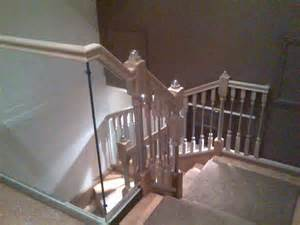 Balustrade Stairs by Balustrades Glass Stairs Images