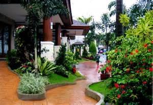 simple garden designs simple garden landscape designs from primescape