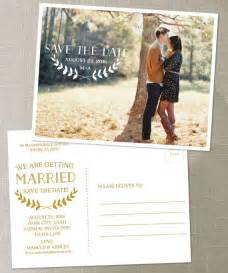 wedding save the date postcards 25 best ideas about wedding postcard on second date ideas post card and wedding