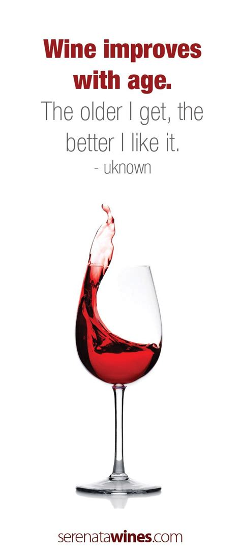 wine quotes serenatawines wine quotes wine jokes wine