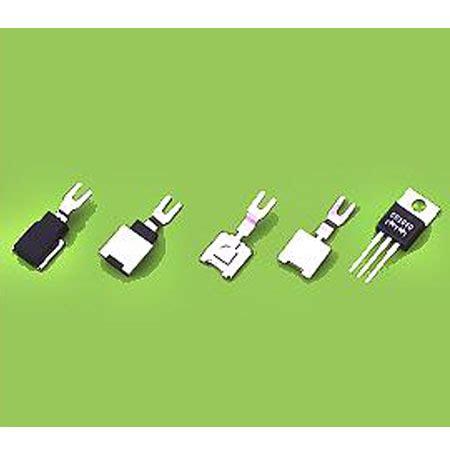 diode block block diode taiwan china supplier manufacturer