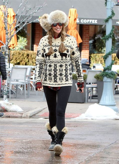 Style Snow Fabsugar Want Need by Best 25 Sorrel Boots Ideas On Sorel Boots