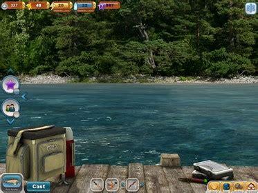 download game fishing mania 3d mod apk revdl fishing paradise 3d v1 13 apk mod money