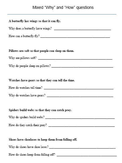 Aphasia Worksheets by Aphasia Worksheets Lesupercoin Printables Worksheets