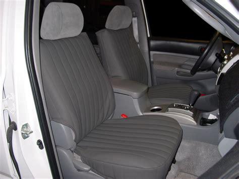 Upholstery Unlimited vinyl car seat covers kmishn