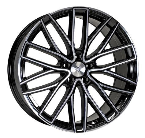 The Alloy Of transit alloys wheels 01244 459 611