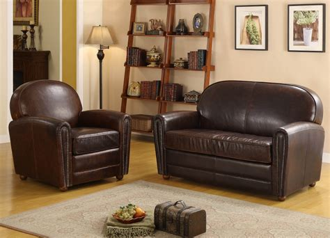 where to buy good leather sofa classic leather sofas singapore good leather sofa