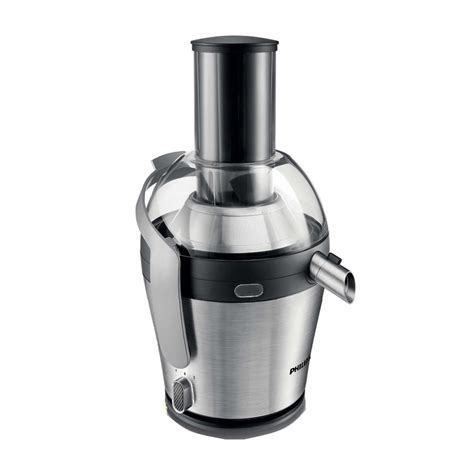 Juicer Philips Hr1854 philips juicer philips hr1871 00 avance collection juicer