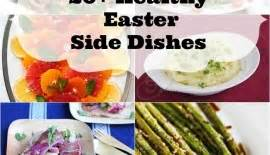 easter side dishes chili spiced sweet potato fries and chipotle yogurt dip recipe power foods jeanette s