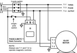 3 phase static converter wiring diagram 3 free engine image for user manual