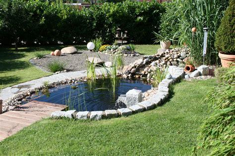 Garten Neu Planen by So Planen Sie Die Umgestaltung Ihres Neuen Gartens