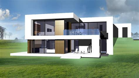 cubus designhaus design haus