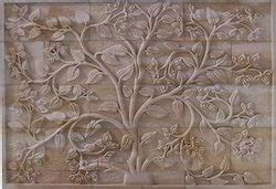 3d wall panels india stone wall panel products suppliers manufacturers