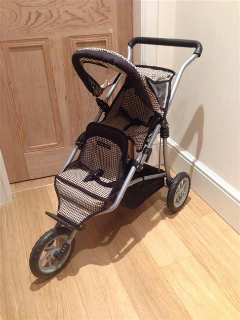 buggy decke decker strollers for hairstyles