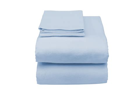 hospital bed sheets hospital bed sheet sets in blue and burgundy essential