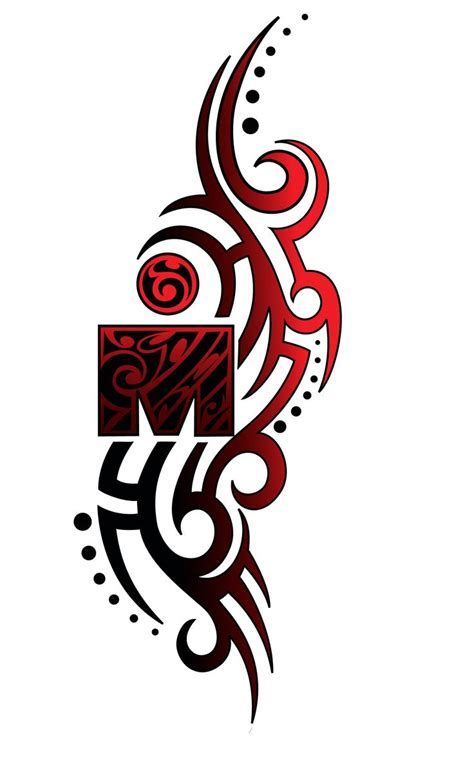 ironman tribal tattoo 14 best ironman triathlon designs images on