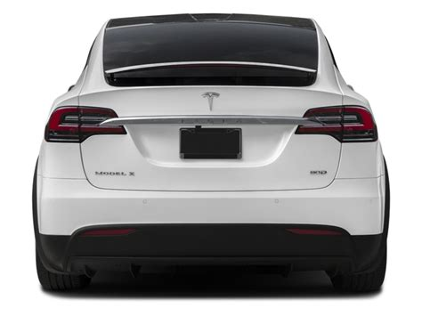 tesla motors model  pd awd msrp prices