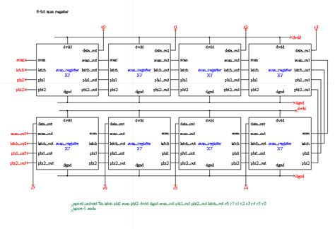 integrated circuit finder find the integrated circuit symbol in schematic symbols elsavadorla