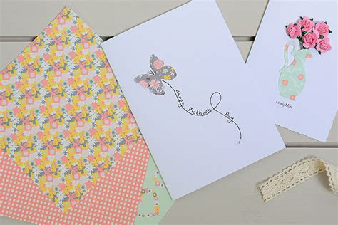 how much do card dealers make how to make a butterfly s day card hobbycraft