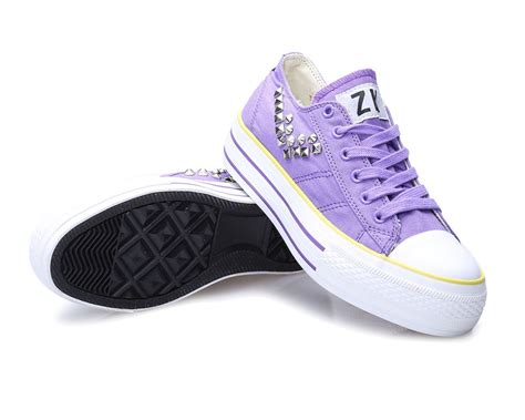 flat sports shoes 2015 fashion sneakers canvas lace up flat