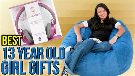 christmas 13 year old girls christmas 2018 10 best 13 year gifts 2017