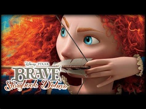 brave a personal story of healing childhood books 1000 images about audio picture books for on