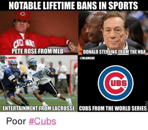 Pete Rose Meme - pete rose meme 28 images july 24 2016 the fans need