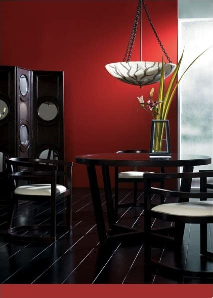 sherwin williams tanager sw 6601 paint colors for