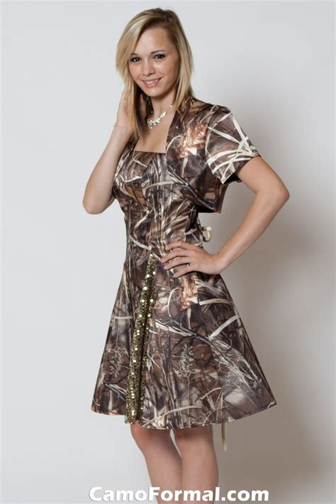 Dress Mossy Mossy bridesmaid dresses mossy oak junoir bridesmaid dresses