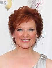 what kind of haircut does caroline manzo have caroline manzo short hairstyles caroline manzo hair