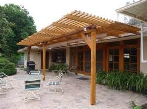 Backyard Patios On A Budget » Home Design