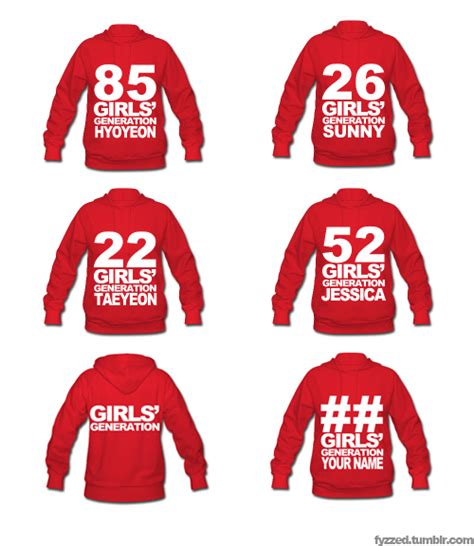 Sweater Snsd Generation the official quot where can i find this quot thread page 414 soompi