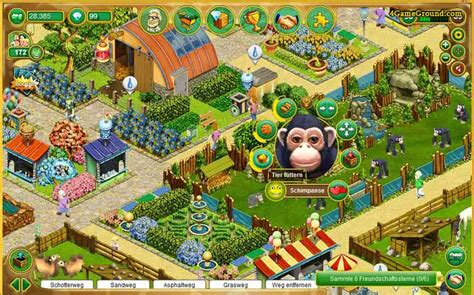 Design Your Own Zoo Online Game | my free zoo create your own menagerie play for free