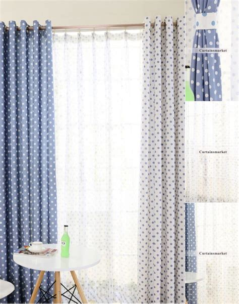 cheapest place to get curtains cheapest place buy curtains 28 images cheapest place