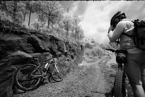 sepeda gunung antoix laman 6