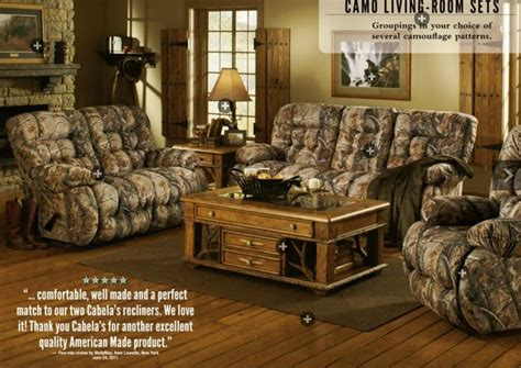 1000 Images About Camoflauge Cant See You Browning Camouflage Living Room Sets