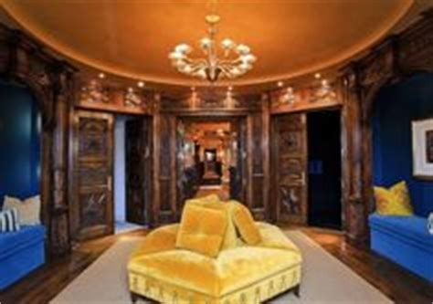 beauty and the beast bedroom set beauty and the beast bedroom bedroom at real estate