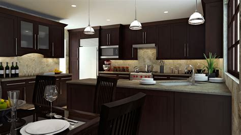 kitchen cabinets myrtle beach granite countertops myrtle beach sc master homes flooring