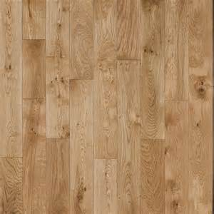 Solid Oak Hardwood Flooring Nuvelle Oak Nougat 5 8 In Thick X 4 3 4 In Wide X Varying Length Click Solid Hardwood