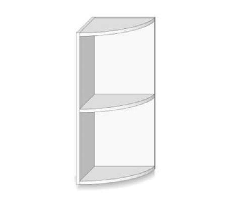 etagere ono finest zoom zoom with etagere angle cuisine