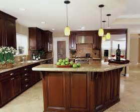 Cherry Kitchen Ideas by Kitchen Backsplash Ideas With Cherry Cabinets Best Home