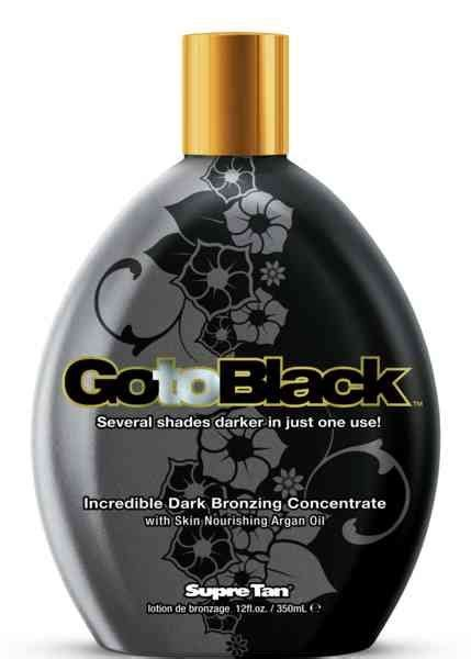 good tanning bed lotion the 25 best best tanning lotion ideas on pinterest best