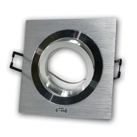 various mr16 12v low voltage downlight spotlight recessed
