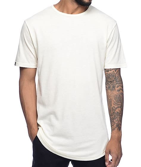 T Shirt Pdp zine top shelf white t shirt at zumiez pdp